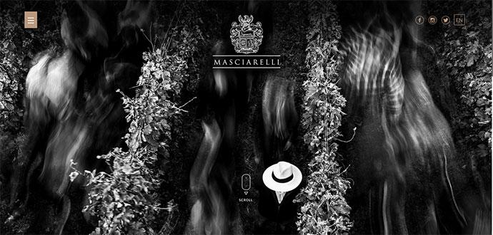 masciarelli-7