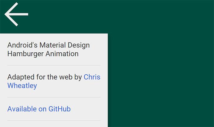 material-design-menu-19