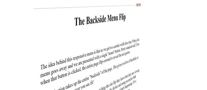 menu-flip-17