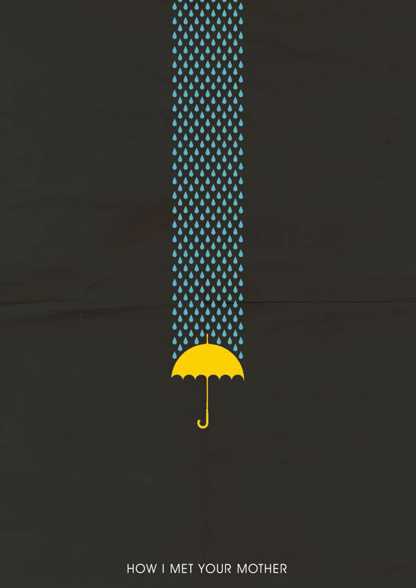 51 Striking Minimalist Poster Designs | Web & Graphic ...