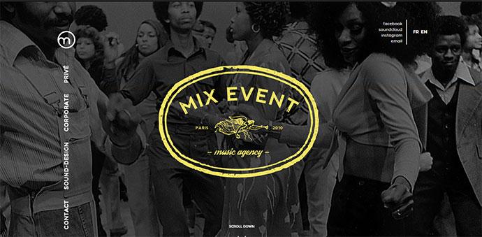 mix-event-9
