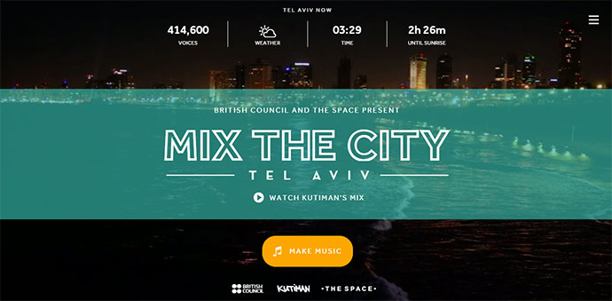 mix-the-city-6