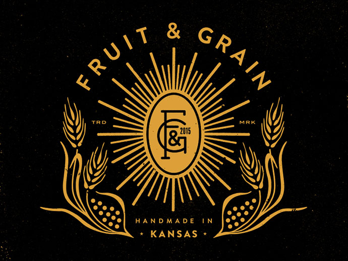 Fruit & Grain