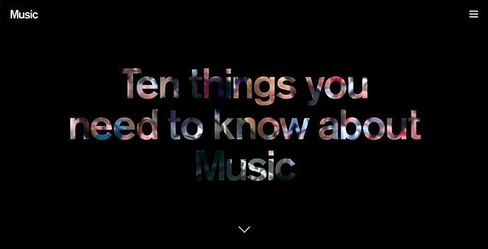 music-15