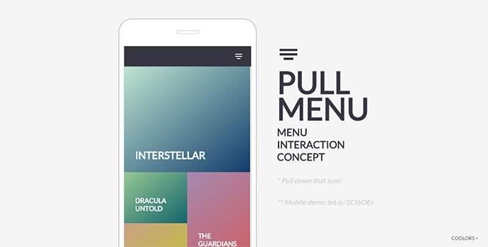 pull-menu-10