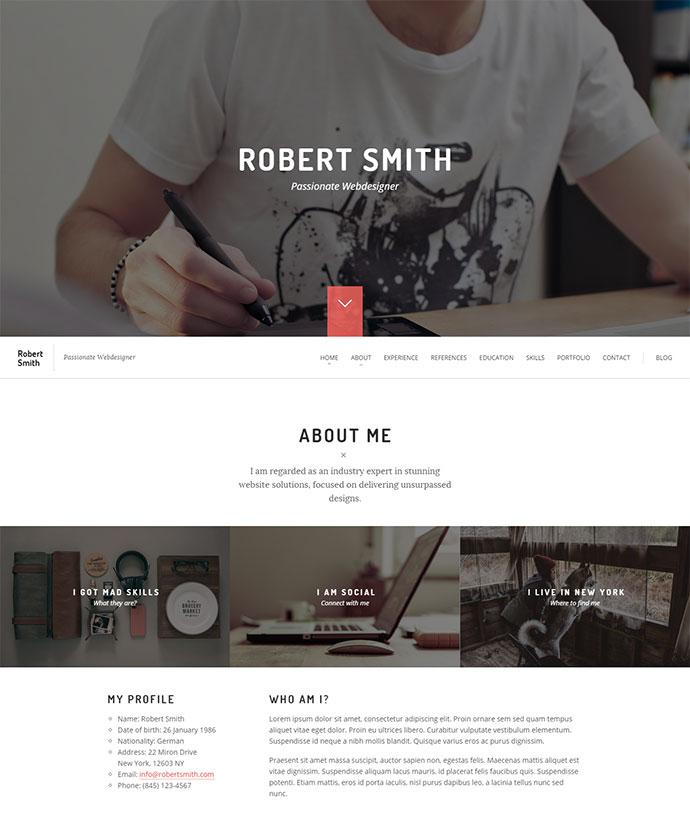 robert-smith-18