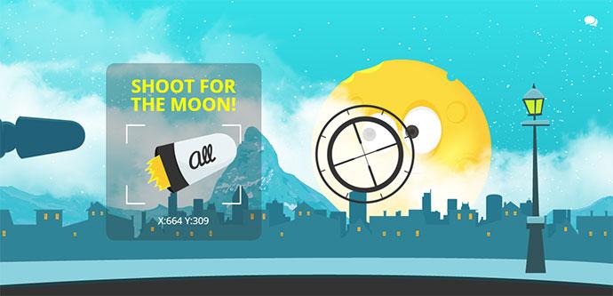 shoot-the-moon-1