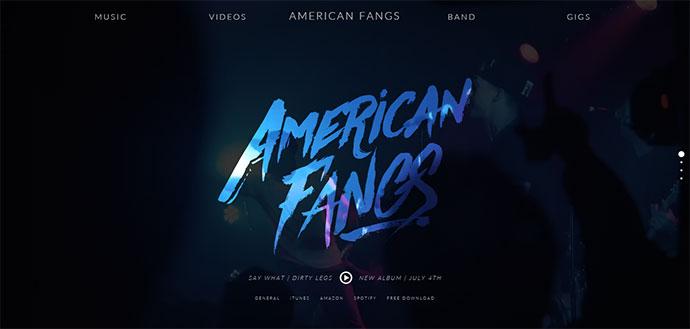 american-fangs-12