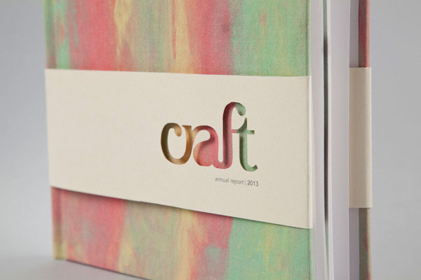 Craft Annual Report