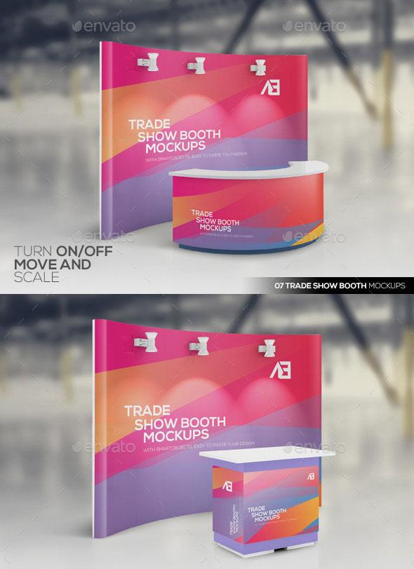 TradeShowBoothMockupsV2