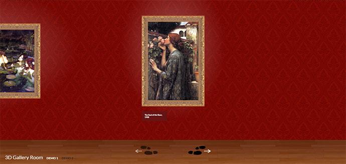 gallery-room-3d-7