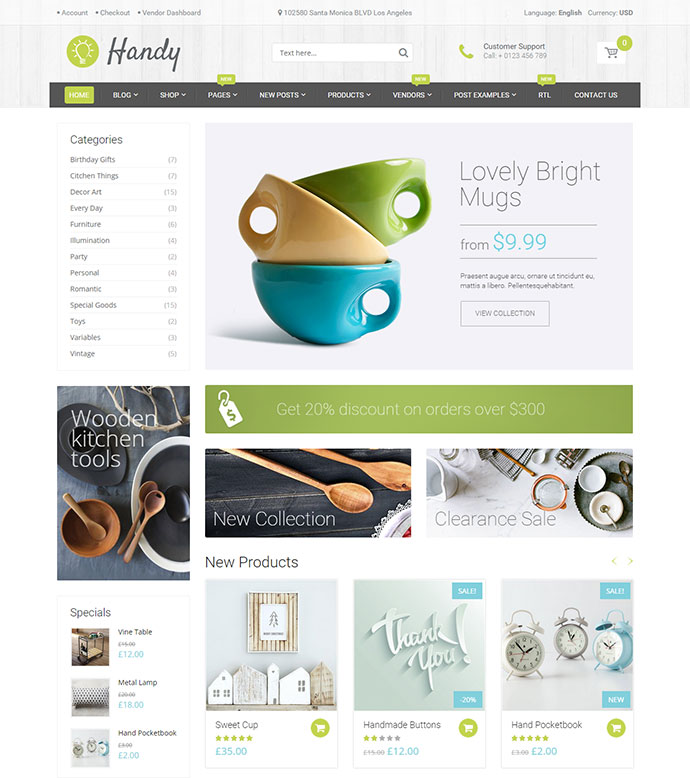 handy-wordpress-theme