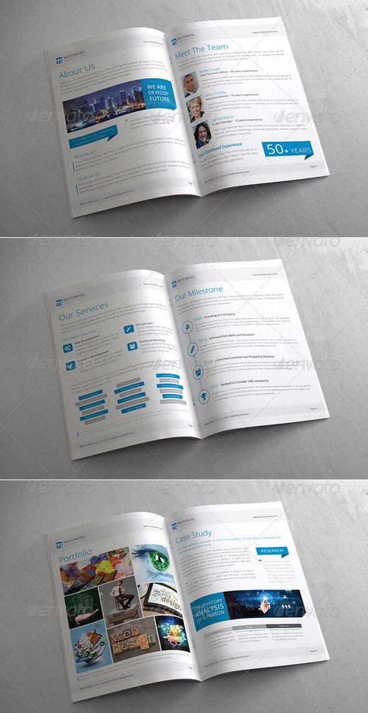 inventive-proposal-20