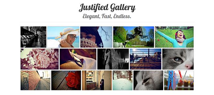 justified-gallery-1