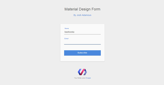 material-design-form-6