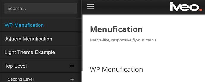 menufication-3