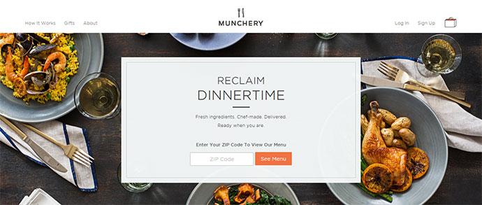 munchery-10