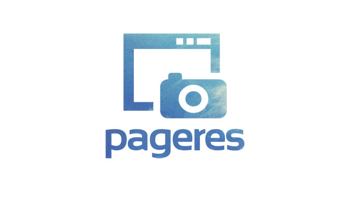 pagere-8