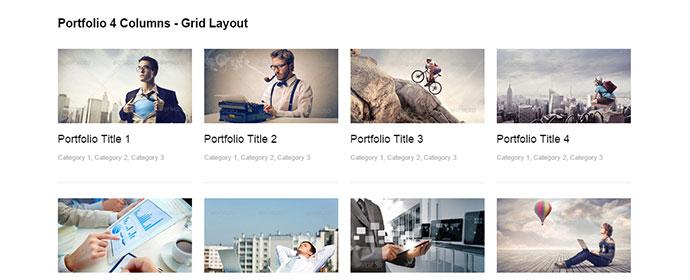 portfolio-grid-10