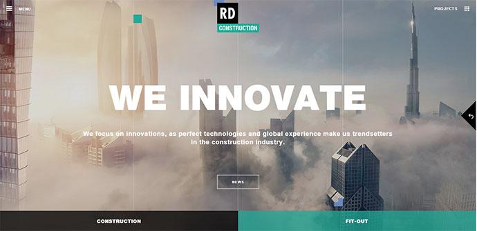 rd-construction-19