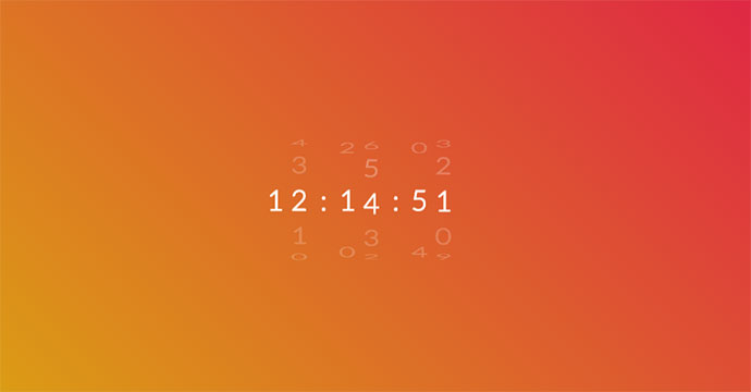 rotate-clock-15