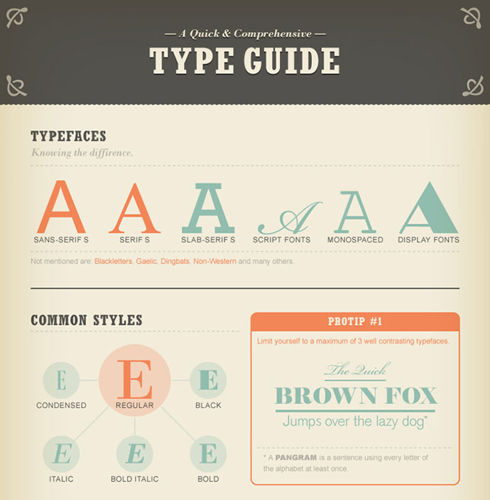 type-guide-8
