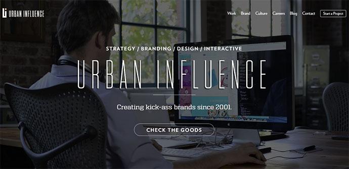 urbaninfluence-4