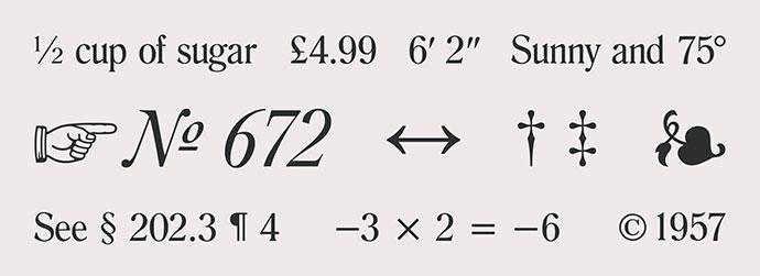 useful_typographic_characters-4