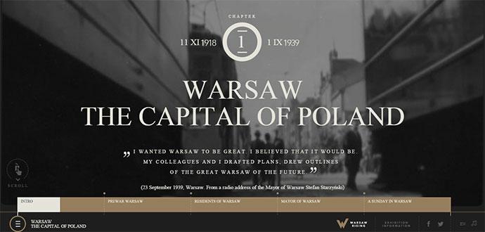 warsaw-11