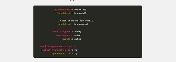 web-typography-2