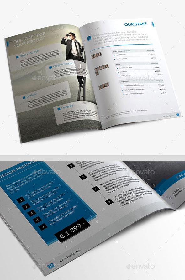 webdesign-proposal-8