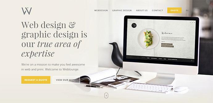 webdesignlouge-1