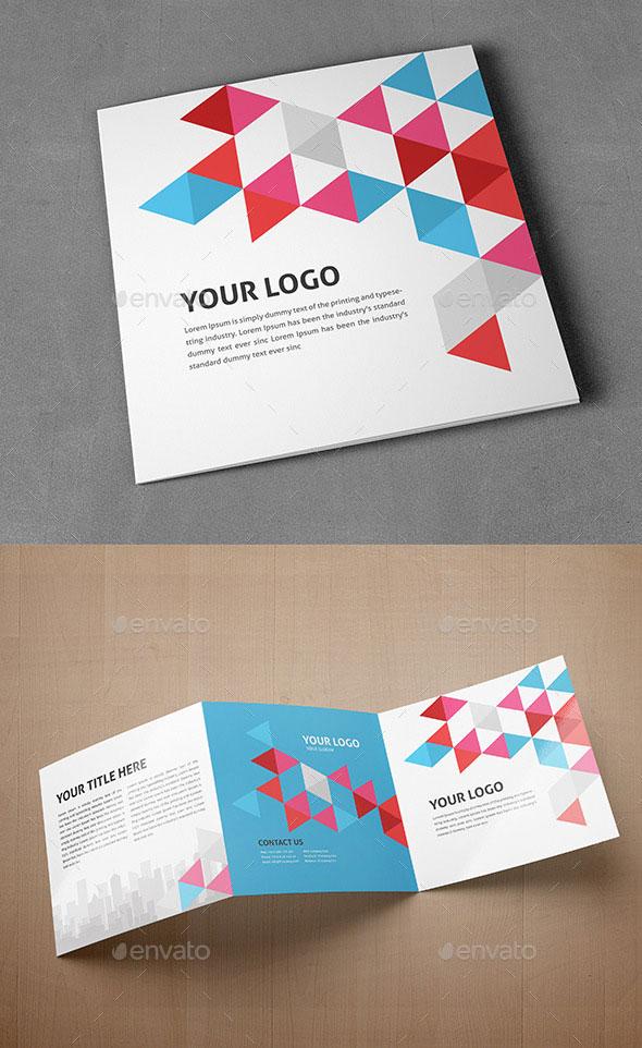Tri fold business card doritrcatodos tri fold business card colourmoves
