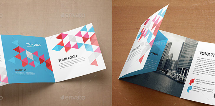 brochure-preview
