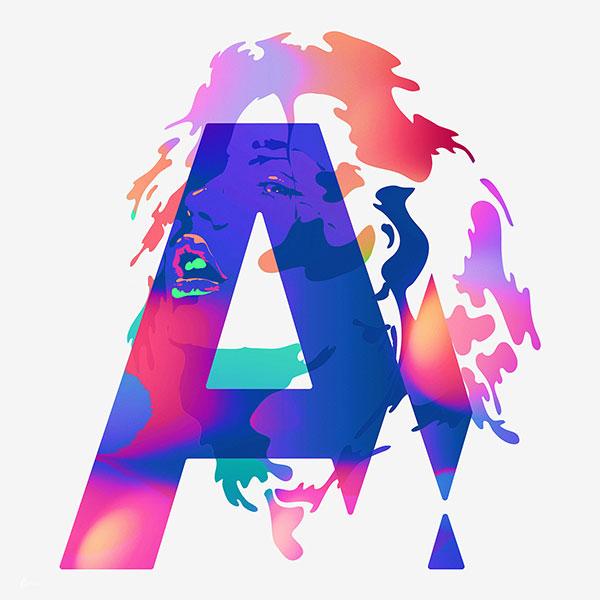 AlphaWall Type