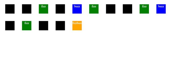 css-fizzbuzz-14