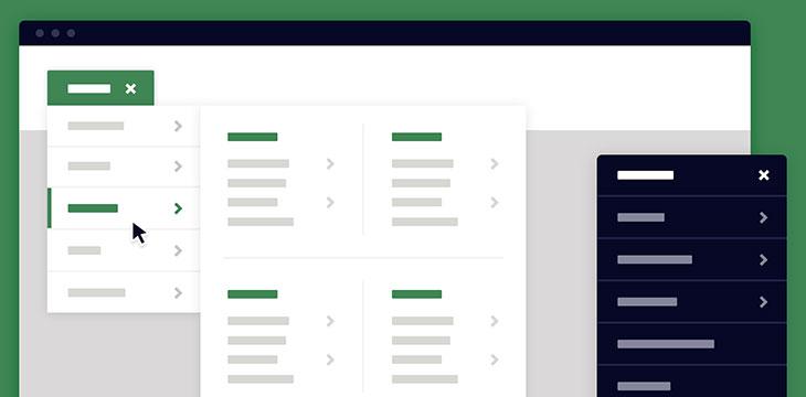 15 Most Useful CSS Tutorials 2015 Web & Graphic Design Bashooka