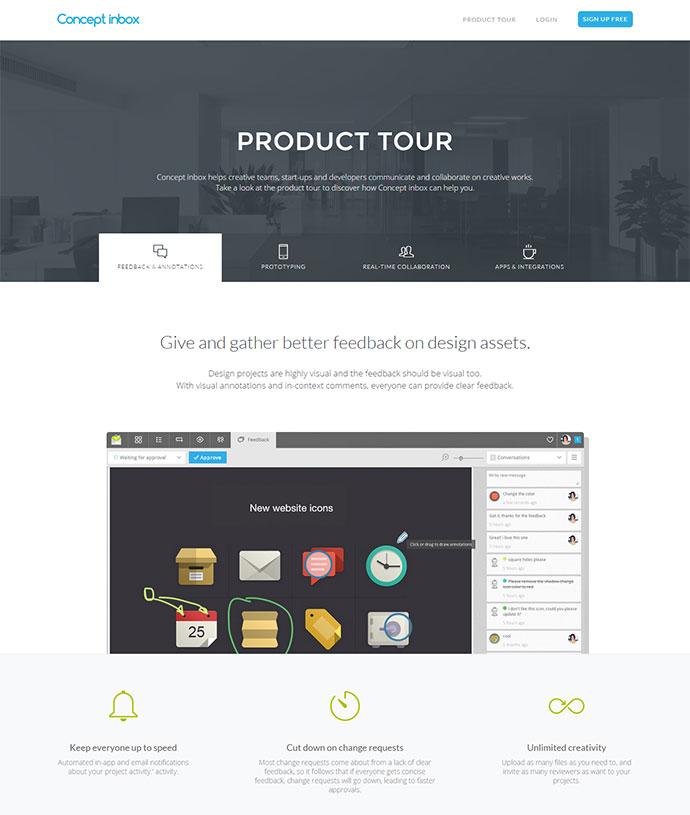 conceptinbox-2