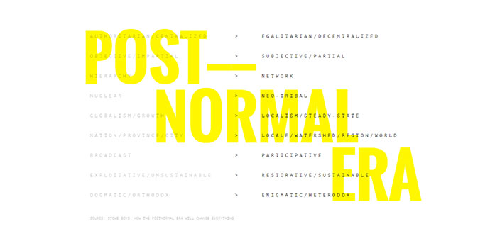 A showcase of the best typefaces from the Google web fonts directory.