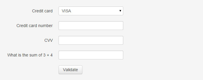 form-validator-7