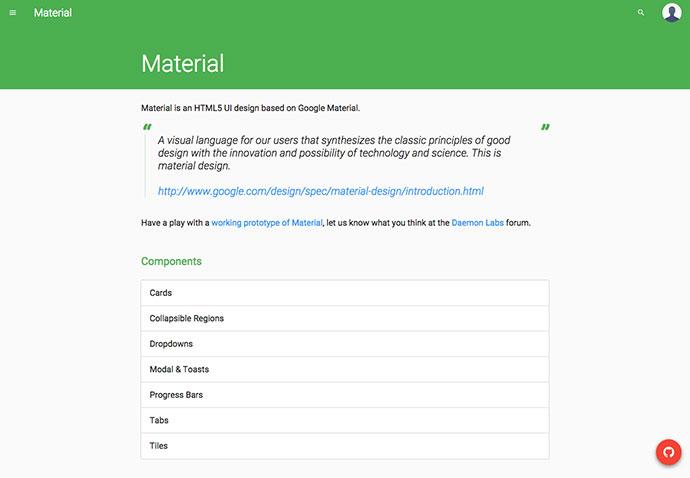 material-2