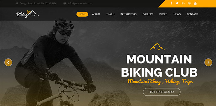 mountain-biking-club-11