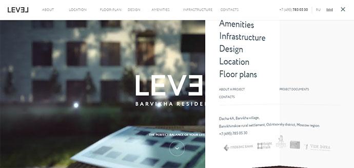 level-11