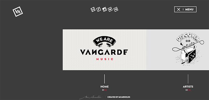 vangarde-13
