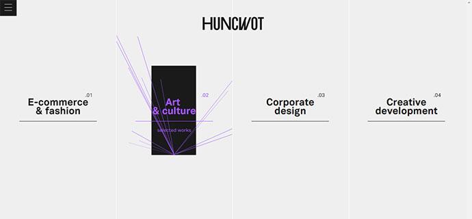 huncwot-17