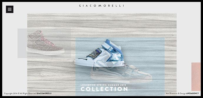 giacomorelli-21