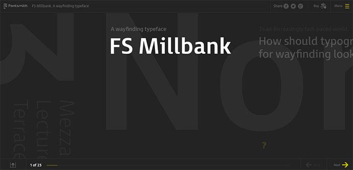 fsmilibank-23
