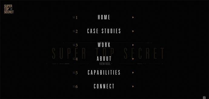 super-5