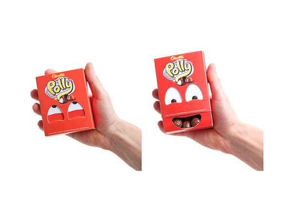 Polly Pack