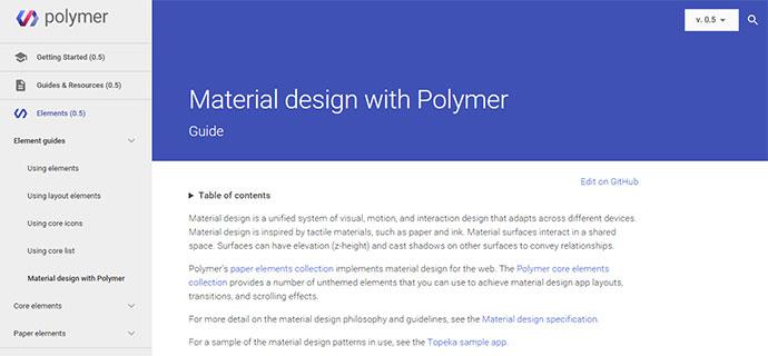 polymer-13